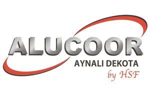 Alucoor