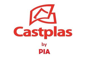 Castplas
