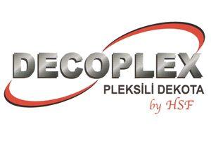 Decoplex