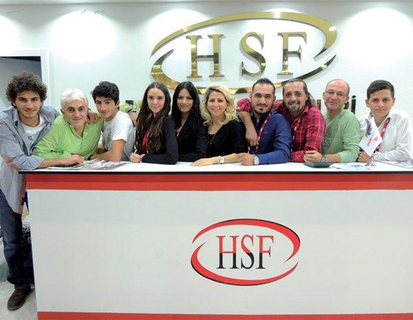hsf-reklam-malzemeleri-8905